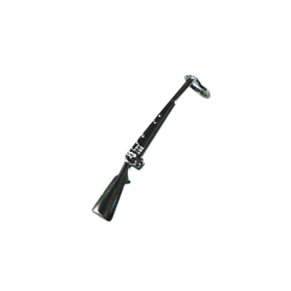 7mm Rifle Clip - Timberbits - Made in China