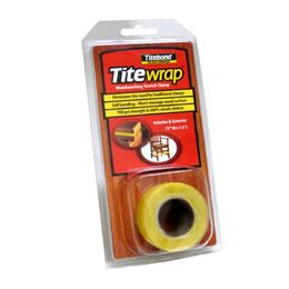 Titebond Titewrap Woodworking Stretch Clamp
