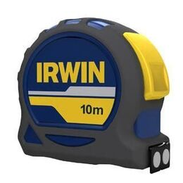 Irwin Measuring Tape - 10m