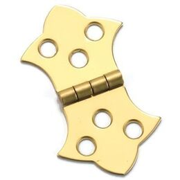 National Hardware Decorative Hinge