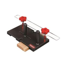 WOODPECKERS Mini Coping Sled