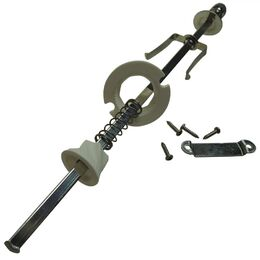 Ceramic Salt Mill