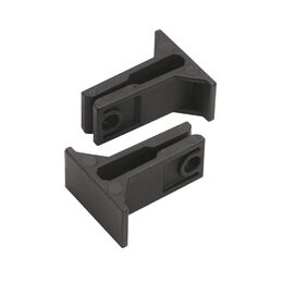 Bessey 3007773 K-Body Revo Rail Support Clip