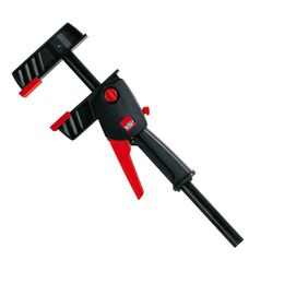Bessey Duo Clamp