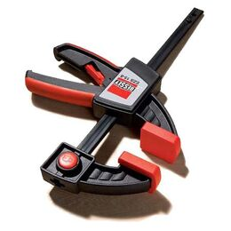Bessey One Handed Clamp