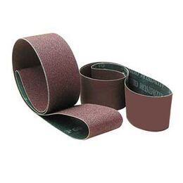 Belt Cloth - 100mm x 915mm
