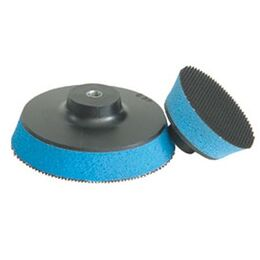 Vicmarc Replacement Sanding Pads