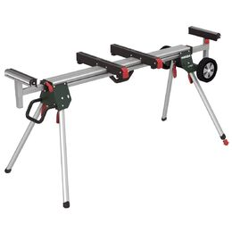 Metabo KSU 401 Mobile Mitre Saw Stand