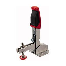 Bessey STC-VH20 Auto-Adjust Toggle Clamp Vertical