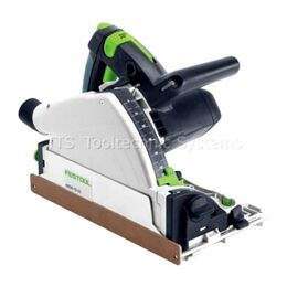 Festool ABSA-TS 55 Dust Cover (491750)