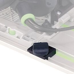 Festool FS-RSP Stop Attachment for FS Guide Rail (491582)
