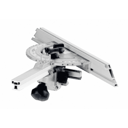 Festool Adjustable Angle Stop for Table Saw (488451)