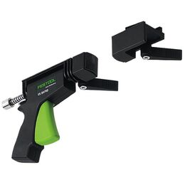 Festool Guide Rail Rapid Clamp Set (489790)