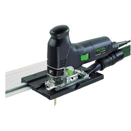 Festool Jigsaw Guide Rail Attachment (490031)