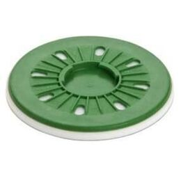 Festool 150mm ROTEX Polishing Pad (496151)