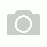 Festool 498205 DOMINO XL Beech 12 mm / 14 mm Starter Systainer Set