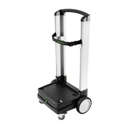 Festool RS SYS 1-5 SYS-ROLL Mobile Cart for Systainer (498660)