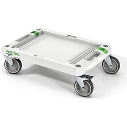 Festool RB-SYS Trolley for SYS 1-5 T-Loc Systainer (495020)