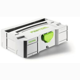 Festool Systainer Mini T-Loc (499622)