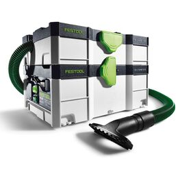 Festool CTL SYS Mobile Dust Extractor (584177)