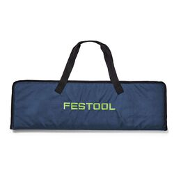Festool FSK420-BAG Guide Rail Bag for 250/420mm Cross Cut Rail (200160)