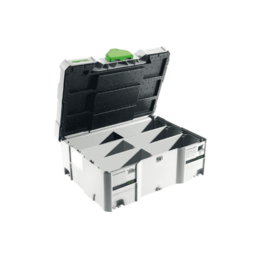 Festool 201353 Domino XL Connector Range in Systainer