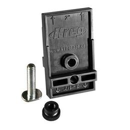 Kreg Clamp Block Set