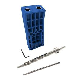Kreg Jig HD Pocket-Hole System