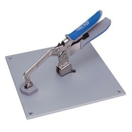 Kreg Heavy-Duty Bench Clamp
