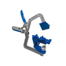 Kreg 90° Degree Corner Clamp