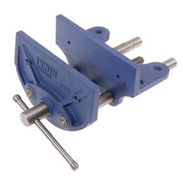 Irwin Record Woodcraft Vice 175mm