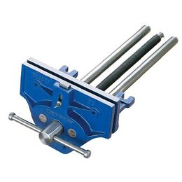 Irwin 53ED Record Quick-Release woodworking Vice 2