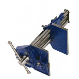 Irwin 52-1/2ED Record Quick-Release Woodworking Vice 230mm
