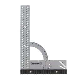 Milescraft Framing Square 300 (Metric)
