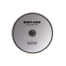 Tormek DWF-200 Diamond Fine Wheel