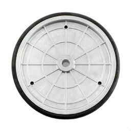 Tormek R23 Drive Wheel for T7 & 2000