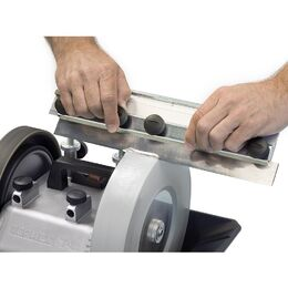 Tormek SVH-320 Sharpener Planer Blade Attachment
