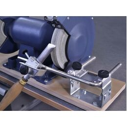 Tormek BGM-100 Bench Grinder Mounting Set
