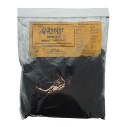 DonJer Suede - Tex Rayon Fibre