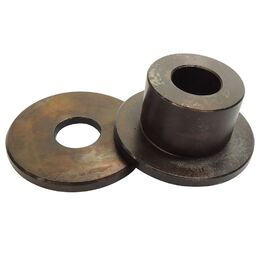 Vicmarc CBN Grinding Wheel Bush