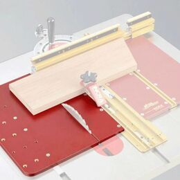 INCRA MERPANEL Miter Express Replacement Panel