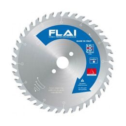Flai Ultimate Fine Finish & Ripping Saw Blades