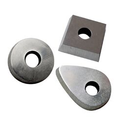 Hamlet Multi-Tip Scraper Replacement Cutters