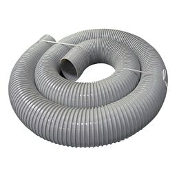 "Titanium305 - 4"" Flexible Hose"