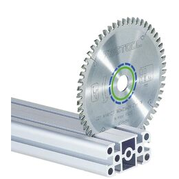 Festool Special Saw Blades for Aluminium