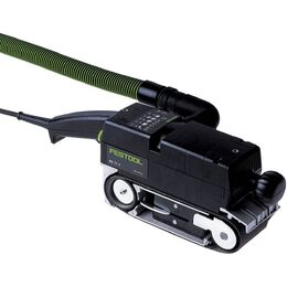 Festool BS 75 Belt Sander 75mm