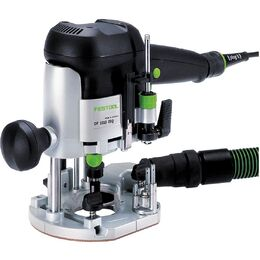 Festool OF 1010 W Plunge Router