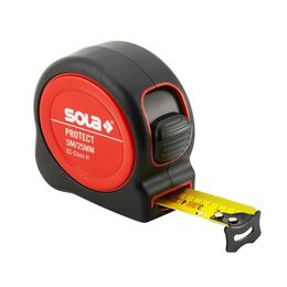 SOLA Protect PE Measuring Tape