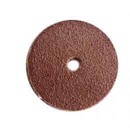 Arbortech - Contour Sander and Mini Turbo Sanding Disc