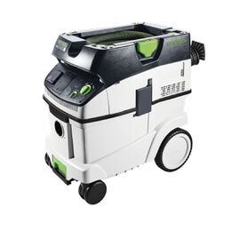 Festool CTL 36 HEPA Dust Extractor